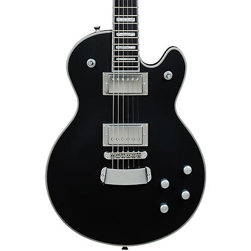 Hagstrom Swede Custom Electric Guitar-thumbnail