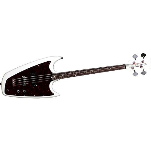 Hallmark Swept-Wing Vintage Series Bass Guitar