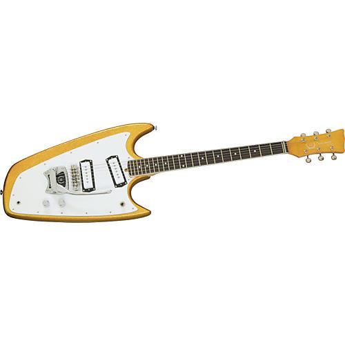 Hallmark Swept-Wing Vintage Series Electric Guitar-thumbnail