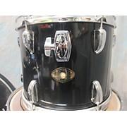Swingstar 3 Piece Drum Kit Drum Kit