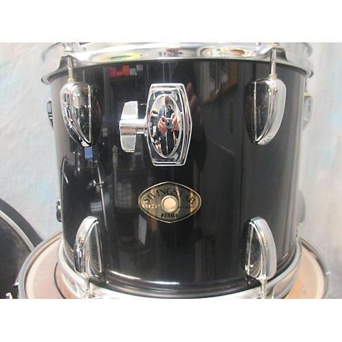 Tama Swingstar 3 Piece Drum Kit Drum Kit