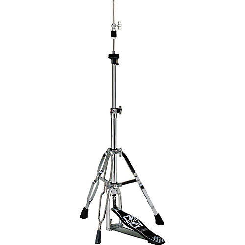 Tama Swingstar DX Series Hi Hat Stand-thumbnail