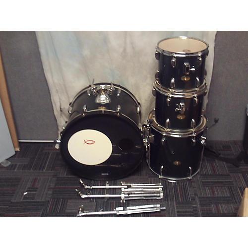 Tama Swingstar Drum Kit-thumbnail