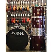 Swingstar Drum Kit