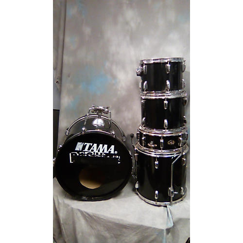 Tama Swingstar Drum Kit-thumbnail