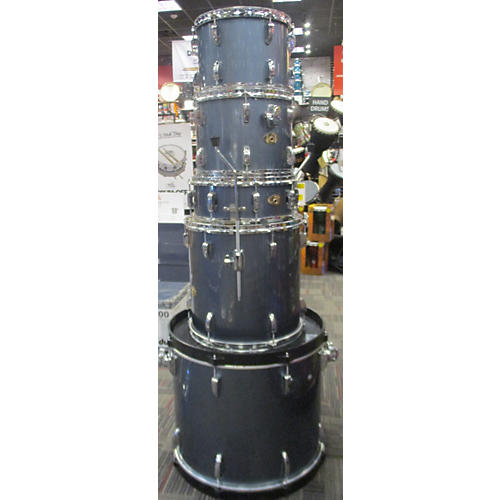 Tama Swingstar Kit Drum Kit