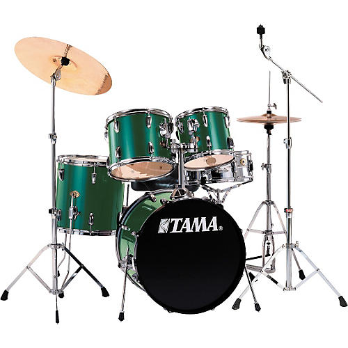 Tama Swingstar SW520D Value Pack 2