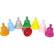 Trophy Swiss Melodee Bells