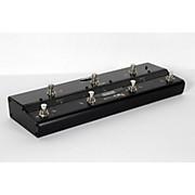 Decibel Eleven Switch DR MIDI Controller / Loop Switcher