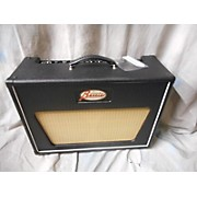 Burriss Amps Switch Master Tube Guitar Combo Amp