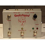 Divided By 13 Switchazel Pedal