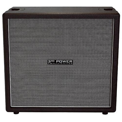 3rd Power Amps Switchback Series SB312 Guitar Speaker Cabinet-thumbnail