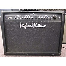 Hughes & Kettner Switchblade 100C 2x12 100W Guitar Combo Amp
