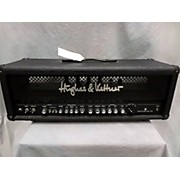 Hughes & Kettner Switchblade 100H 100W Guitar Amp Head
