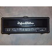 Hughes & Kettner Switchblade 100H 100W Guitar Amp Head