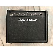 Hughes & Kettner Switchblade 50C 1x12 50w Tube Guitar Combo Amp
