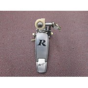 Rogers Swivomatic Single Bass Drum Pedal
