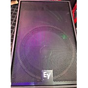 Electro-Voice Sx A180 Powered Subwoofer