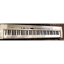 Technics Sx P50 Digital Piano