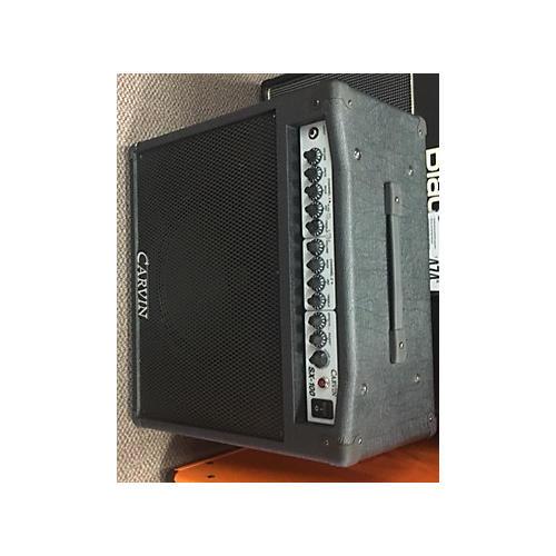Carvin Sx100 Tube Guitar Combo Amp