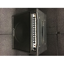 Carvin Sx50 Guitar Combo Amp