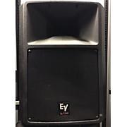 Electro-Voice Sxa360 Powered Speaker
