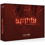 ProjectSAM Symphobia Vol.1