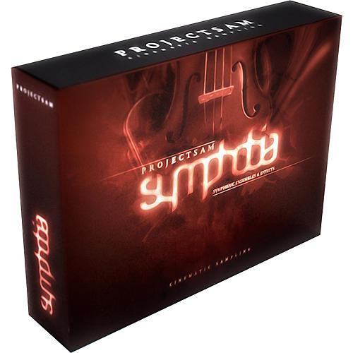 ProjectSAM Symphobia-thumbnail