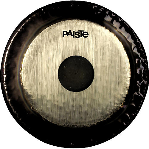 Paiste Symphonic Gong  32 in.