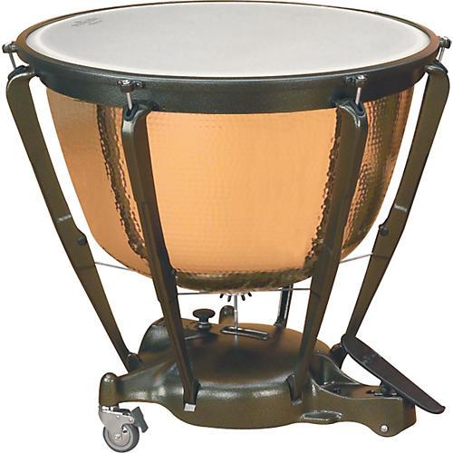 Majestic Symphonic Grand Series Hammered Timpani Sets Concert Drums Set Of 2 (26 & 29)