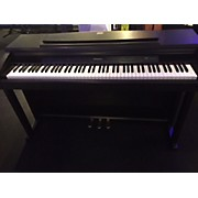 Williams Symphony Grand Digital Piano