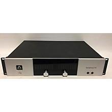 Apogee Symphony I/O 16x16 Audio Interface