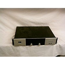 Apogee Symphony I/O 2x6 Audio Interface
