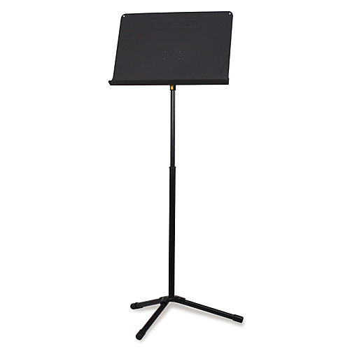 Hercules Stands Symphony Stand Black