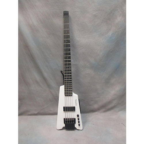 Steinberger Synapse Electric Bass Guitar