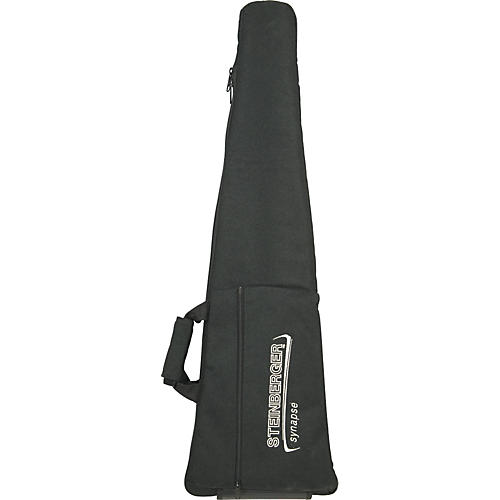 Steinberger Synapse Electric Guitar Gig Bag