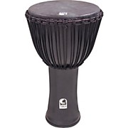 Toca Synergy Freestyle Black Mamba Cannon Djembe