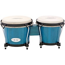 Toca Synergy Series Bongo Set