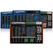 SynthMaster Player Software Download