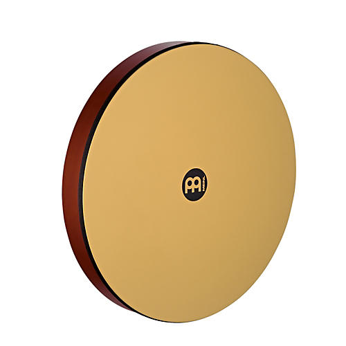 Meinl Synthetic Head Hand Drum-thumbnail