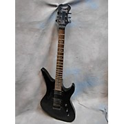 Schecter Guitar Research Synyster Deluxe Electric Guitar