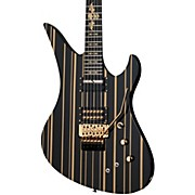 Schecter Guitar Research Synyster Gates Custom S Electric Guitar