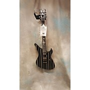 Schecter Guitar Research Synyster Gates Signature Custom Electric Guitar