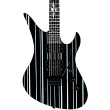 Schecter Guitar Research Synyster Standard Electric Guitar