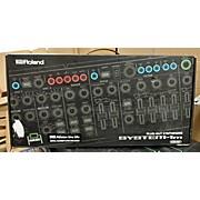 Roland System 1-M Sound Module