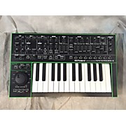 Roland System 1 Plug Out Synth Synthesizer