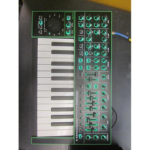 Roland System 1 Synthesizer-thumbnail