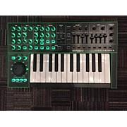 Roland System 1 Synthesizer