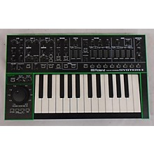 Roland System -1 Synthesizer