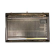 Samick System 244 Powered Mixer